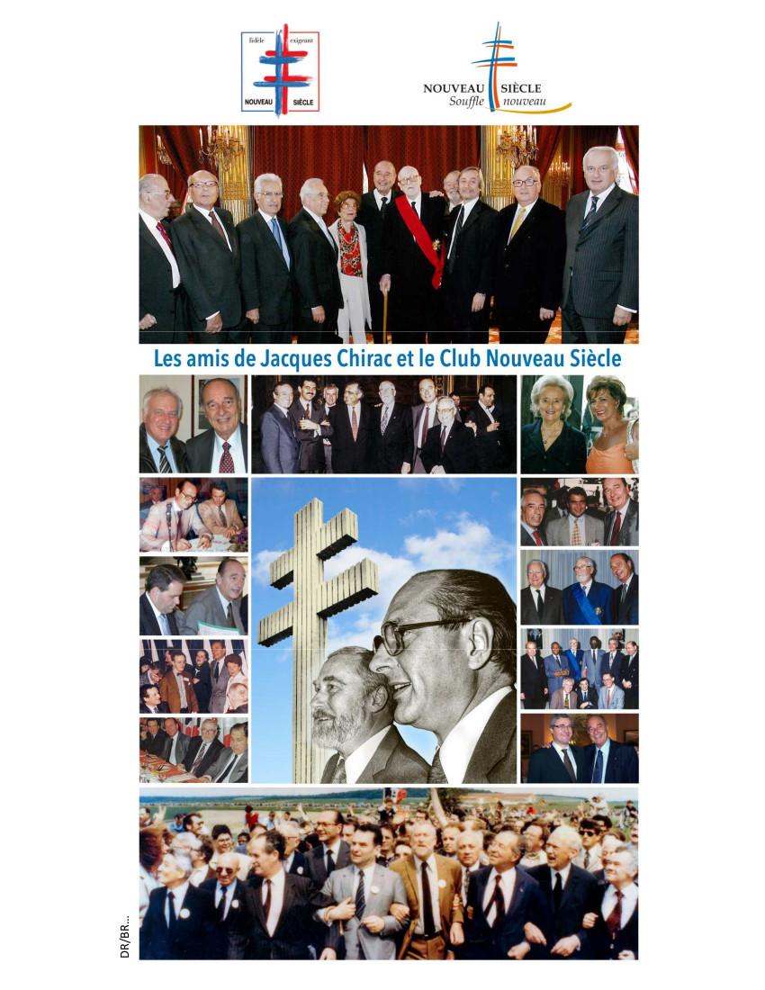 Affiche_CNS_Chirac.jpg