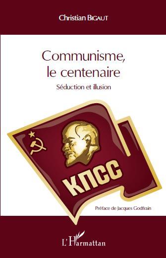 communismecentenaire.png