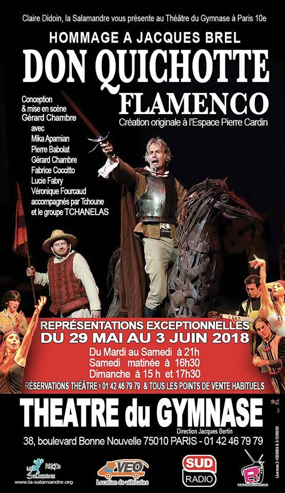 Claire_Didoin_Flamenco.jpg